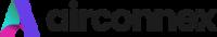Airconnex Wordpress Plugin